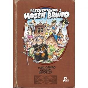 descubriendo-a-mosen-bruno-624x624