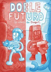 doble-futuro