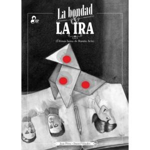 la-bondad-y-la-ira-ultimas-horas-de-ramon-acin-624x624