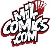 logo-milcomics-300-px
