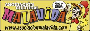 logo_malavida