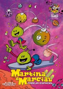 martina_marcial