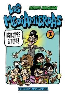 mediamierdas01