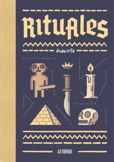rituales1