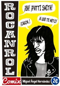 rocanrol1-01