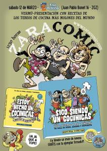 cocinicas_zaracomic