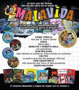 malavida 2